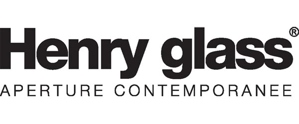 logo-partners-600-harry-glass
