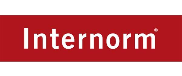logo-partners-600-inoterm